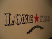 LONE★STAR 【ローンスター】