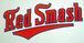 レッドスマッシュ姫路草野球軟式