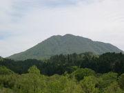島根大学森林環境学講座&演習林