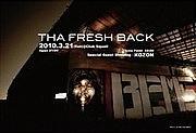 Tha Fresh Back 2010