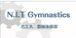 名古屋工業大学 体操部