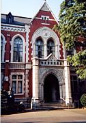 2009年慶應義塾大学経済学部