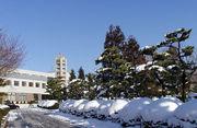 函館ラ・サール高校43期生