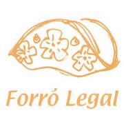 Forró Legal