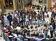 Mランド益田校・2010年春