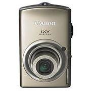 CANON IXY DIGITAL 920IS