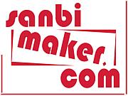 賛美maker.com