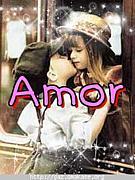 ・Amor・