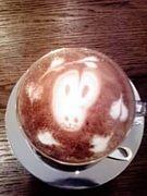 神戸CAFE * CLUB
