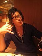 ☆町田HUB会☆