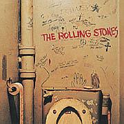 私こそThe Rolling Stones