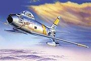 F-86 SABRE セイバー