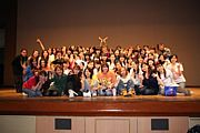 筑波リンク公演09