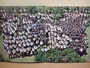 樽町中学校1980年卒業生