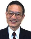 徳島文理大学人間福祉学科