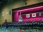 苦楽園中学校★3O回生