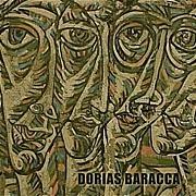 Dorias Baracca