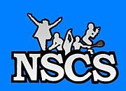 NSC(長野スポーツサークル)