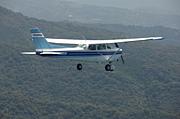 西日本飛行クラブ