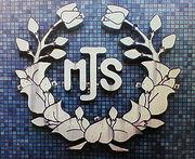 ★MJS★87'88'生まれの仲間たち!