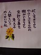 バリバリ☆元気な30代in九州♪
