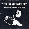 THE URCHIN