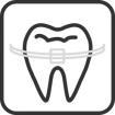 歯列矯正の会