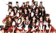 AKB48 グッズ 取引コミュ akb