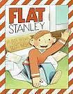 Flat Stanley Project in JAPAN