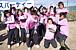 早慶テニパ2011ピンク8班☆