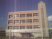 豊田大谷中学校
