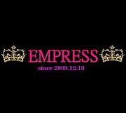 $$ EMPRESS $$