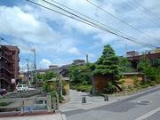 金沢市立中央小学校