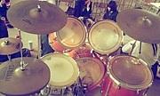 西の京高校 吹奏楽部
