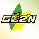 GO2'n【終了】