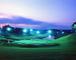 神戸在日韓国人-ゴルフサークル