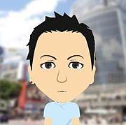 SHIN-TOKU-Session