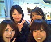 かしわ2010卒業組