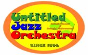 UNTITLED JAZZ ORCHESTRA