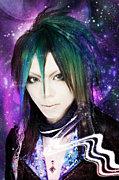 Yoshi【Un=(XAG)】