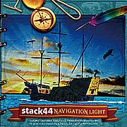 stack44★東北&北海道★