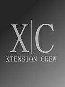 X-Tension Crew