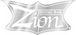 ZION(ザイオン)