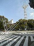 横浜☆関内  o口(・∀・ )