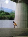 小島よしおは永久に不滅です