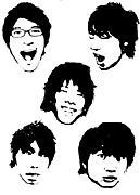 Idiots〜バカどものバンド