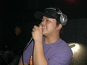DJ BAGGY