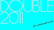Double (ダブル)