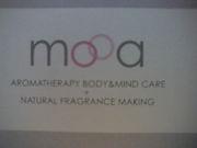 mooa-癒しのアロマサロン