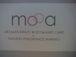 mooa-�����Υ���ޥ����